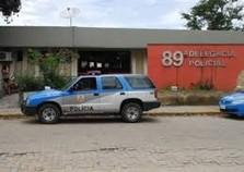 Jovem é assassinado no bairro Liberdade, em Resende