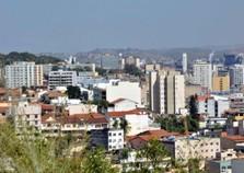Justiça de Volta Redonda vai penhorar imóveis de inadimplentes com o município