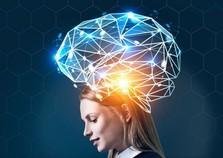Palestra gratuita de neuromarketing é realizada em Angra dos Reis