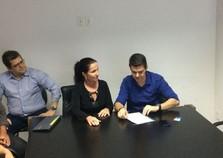 Programa Lidera Rio – Formação de Líderes Públicos, desenvolvido pelo Sebrae/RJ