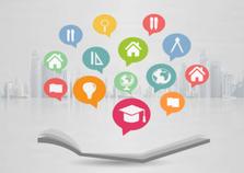 Três Rios está com inscrições abertas para cursos profissionalizantes gratuitos