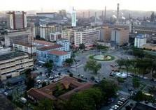 Volta Redonda fica em terceiro lugar no programa 'Cidades Empreendedoras'