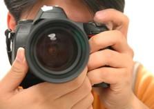 Acontece nesta segunda-feira o Primeiro Encontro de Fotógrafos de Resende e Região