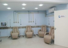 Centro Oncológico passa a funcionar em Angra dos Reis