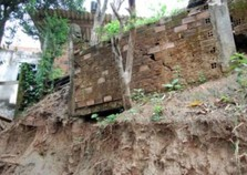 Defesa Civil de Barra Mansa orienta população para evitar acidentes