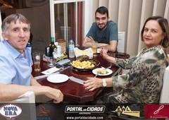 Panquecaria Taverna