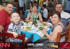 Restaurante da Maria