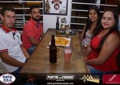 Alfândega Bar