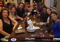 Casa do Vinho Wine Bar & Grill