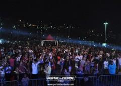 Reiveillon Atibaia 2017