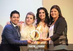 1º Prêmio Pólen