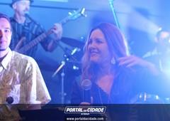 Festival de Música- Em Pról do tratamento da cantora Malu Passos