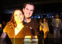 Show Frejat & Jota Quest