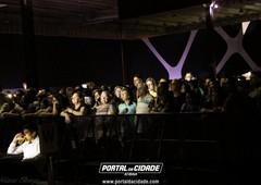 Show do Chitãozinho e Xororó