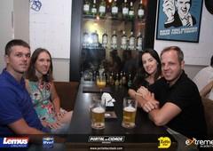 Zehn Bier Bar