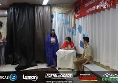 Moção de Aplausos Tamandaré e Feira do Empreendedorismo