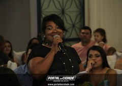 15 anos Mylena Bahia