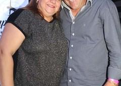 Baile de Aniversário de Cruzeiro do Oeste - 65 Anos
