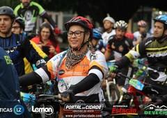 Circuito Vou de Bike - Etapa Cruzeiro do Oeste 2017