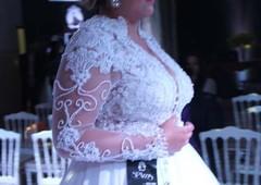 Festejar e Casar I Mostra