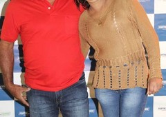 Jeann & Julio
