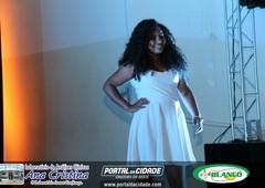 Miss e Mister Anchieta 2016/2017