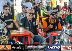II Moto Fest