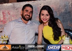 Asterisco Bar - Show do Migdollus