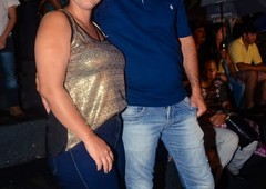 Fepeina 30 Anos - Domingo
