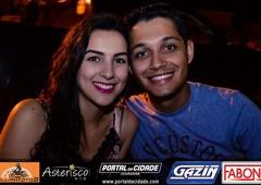 Asterisco Bar- Lucas e Vitor Fernando