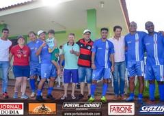Jogão Amigos Solidários