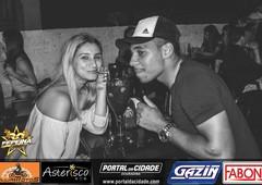Asterisco Bar - Henrique e Rodrigo