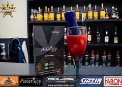 Asterisco Bar - Primeira Roda de Pagode