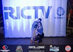 Arraiá Rock da RICTV