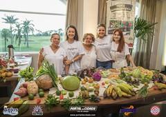 Chef por Um Dia, Tradição de Família
