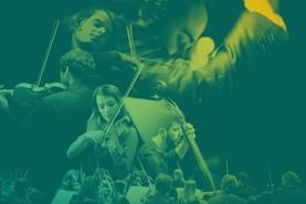 Orquestra de Ouro Preto faz apresentação gratuita esta semana