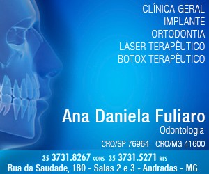 Ana Daniela Fuliaro