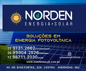 Norden Energia Solar