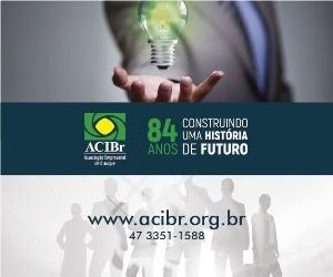 ACIBr