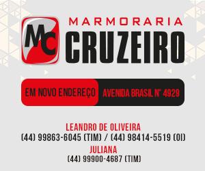 Marmoraria Cruzeiro