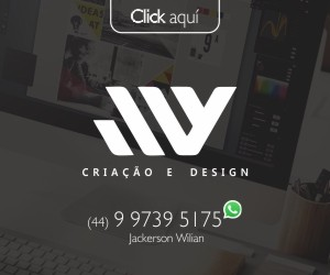 Jackerson Willian (Apoio)