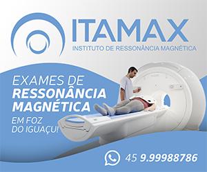 Itamax