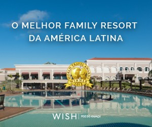 Wish Resort