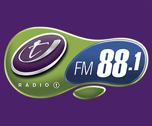 Rádio T - Foz do Iguaçu