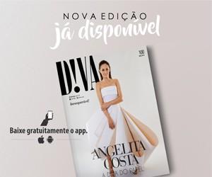 Diva Mag
