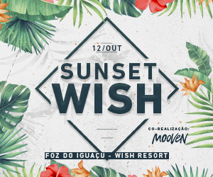 Wish - Sunset