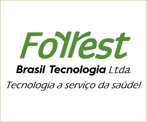Forrest Brasil Tecnologia Ltda