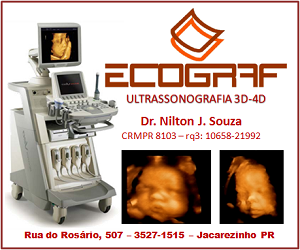 ECOGRAF Ultrassonografia 3D-4D