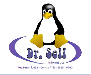 Dr. Sell Informática