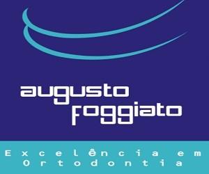 Augusto Foggiato